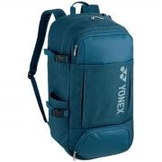 Mochila Yonex Active BackPack 82012 Lex Azul
