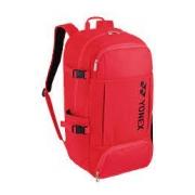 Mochila Yonex Active BackPack 82012 Lex Vermelha