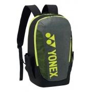 Mochila Yonex Team 2021 - Black