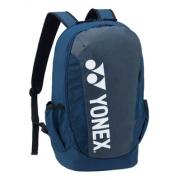 Mochila Yonex Team 2021 - Deep Blue