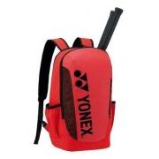 Mochila Yonex Team 2021 - Vermelha