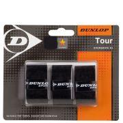 Overgrip Dunlop Bio Tour