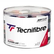 Overgrip Tecnifibre Players Last ATP - Unidade