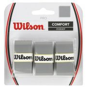 Overgrip Wilson Pro Comfort - Cores