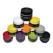 Overgrip Yonex Super Grap - Cores - Unidade