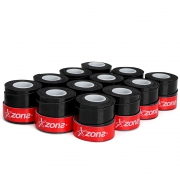 Overgrip Zons - Unidade