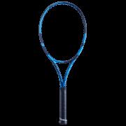 Raquete de Tênis Babolat Pure Drive Plus -  300g - 2021