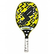 Raquete Beach Tennis - HP KOBRA 2020