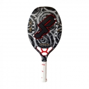 Raquete Beach Tennis - HP SPIDER 2021