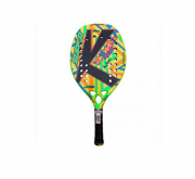 Raquete Beach Tennis RAKKETONE SUPER KAPPA 2020