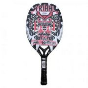 Raquete Beach Tennis RAKKETONE TRIBAL 2020