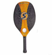 Raquete Beach Tennis SEXY WOODY CARBON