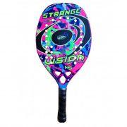 Raquete Beach Tennis VISION STRANGE 2020