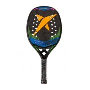 Raquete de Beach Tennis Drop Shot Centauro 2.0 BT - 2021