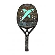 Raquete de Beach Tennis Drop Shot Conqueror BT 9.0 - 2021