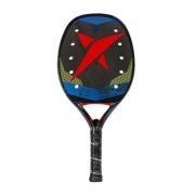 Raquete de Beach Tennis Drop Shot Explorer 2.0 BT - 2021