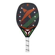 Raquete de Beach Tennis Drop Shot Heritage
