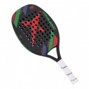 Raquete de Beach Tennis Drop Shot Hornet