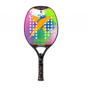 Raquete de Beach Tennis Drop Shot Katana - EXCLUSIVA