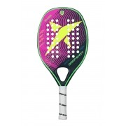 Raquete de Beach Tennis Drop Shot Kilauea