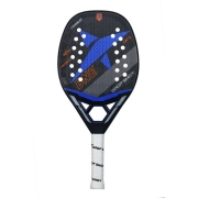 Raquete de Beach Tennis Drop Shot Legend
