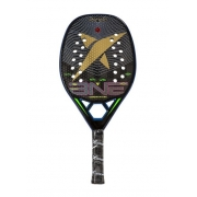 Raquete de Beach Tennis Drop Shot Legend 2.0 BT - 2021
