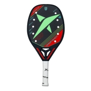 Raquete de Beach Tennis Drop Shot Murano