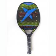 Raquete de Beach Tennis Drop Shot Pentax 2.0