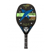 Raquete de Beach Tennis Drop Shot Power 1.0 BT - 2021
