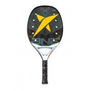 Raquete de Beach Tennis Drop Shot Premium 1.0 BT - 2021
