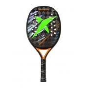 Raquete de Beach Tennis Drop Shot Premium Pro BT - 2021