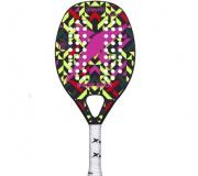 Raquete de Beach Tennis Drop Shot Prisma