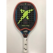 Raquete de beach tennis Drop Shot Rise Pro