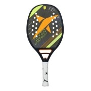 Raquete de beach tennis Drop Shot Spektro BT 4.0