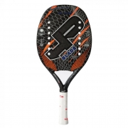 Raquete de Beach Tennis HP Blade - 2021