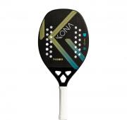 Raquete de Beach Tennis Kona Thunder Line