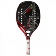 Raquete de Beach Tennis MBT - Devil 2021