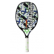 Raquete de Beach Tennis MBT M-POWER - 2021