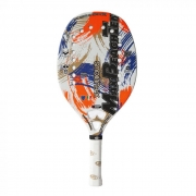 Raquete de Beach Tennis MBT X - Furious 2021