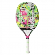 Raquete de Beach Tennis MBT Y-Power - 2021