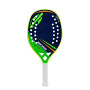 Raquete de Beach Tennis Mormaii Defender