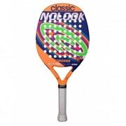 Raquete de Beach Tennis Quicksand Nolook Classic 2020