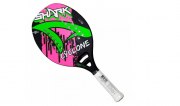 Raquete de Beach Tennis Shark - Cyclone 2020