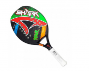 Raquete de Beach Tennis Shark - Tour 2020