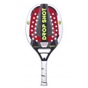 Raquete de Beach Tennis Spektro 3.0