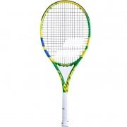 Raquete de Tênis Babolat Boost Brazil - 280g
