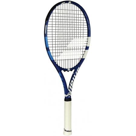 Raquete de Tênis Babolat Evo Drive Azul 115 240g