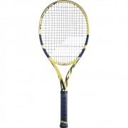 Raquete de Tênis Babolat Pure Aero Tour - 315g