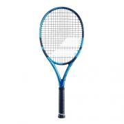 Raquete de Tênis Babolat Pure Drive 107 Azul - 285g