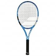 Raquete de Tênis Babolat Pure Drive - 300g
